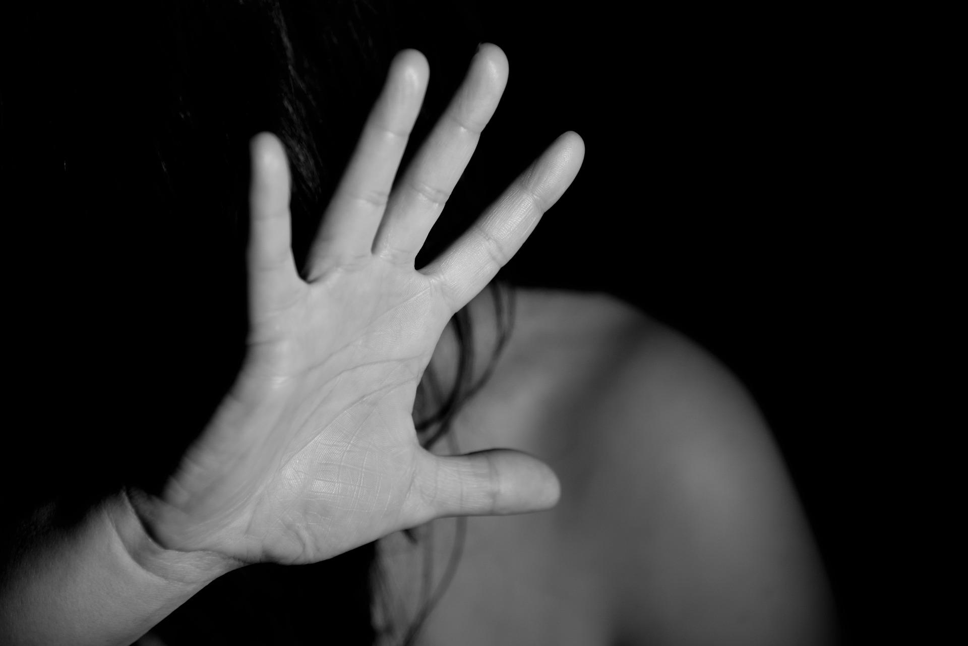 Atención Integral a Víctimas de Violencia Sexual