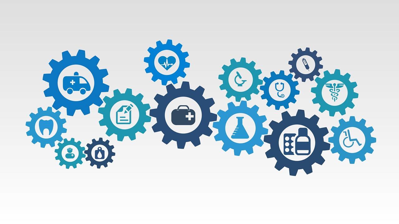 Diplomado Formación Integral en Urgencias 2019
