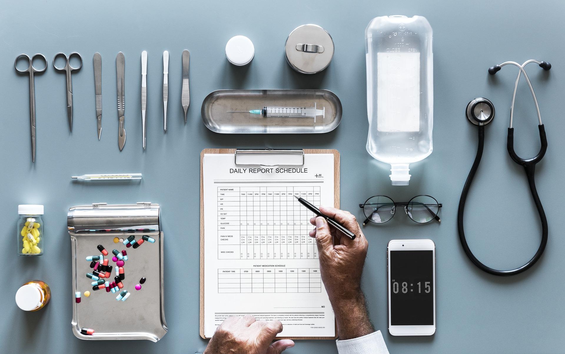 Diplomado en Prevención y Promoción de la Salud